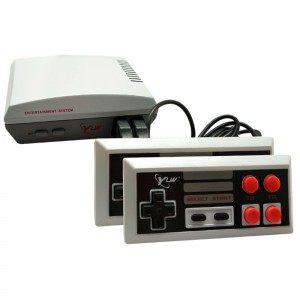 YLW 8 Bit HD Mini Classic TV GAME Console